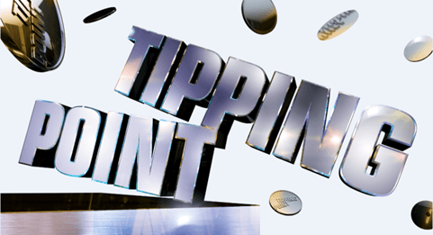Tipping Point (@TippingPointITV) • Twitter
