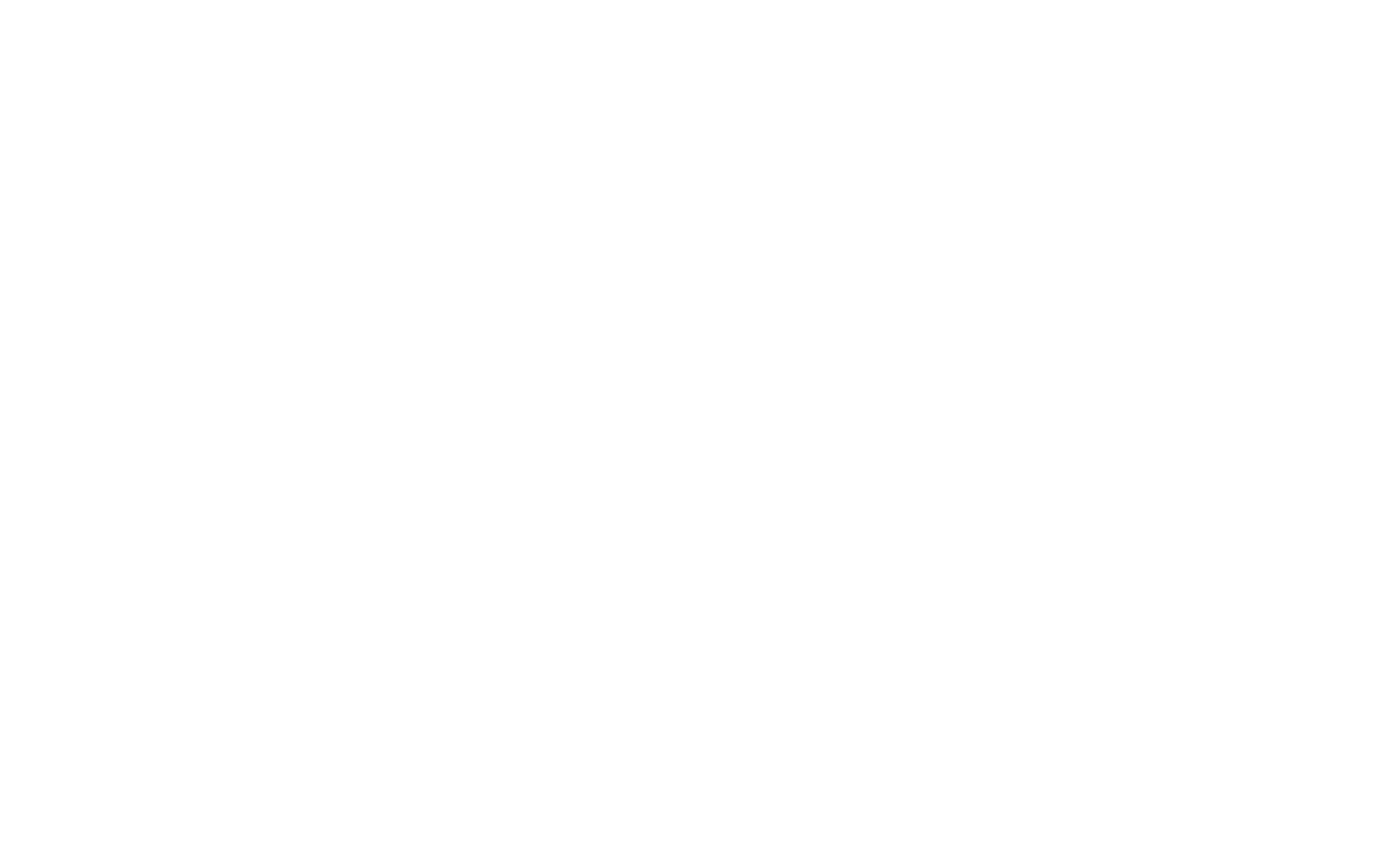 Ladies Circle Logo